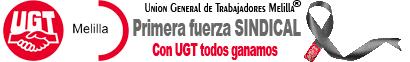 UGT Melilla